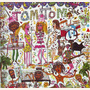 Tom Tom Club (Re-Issue)