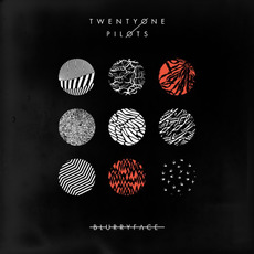 Blurryface mp3 Album by Twenty One Pilots