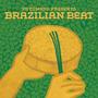 Putumayo Presents: Brazilian Beat