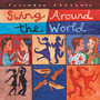 Putumayo Presents: Swing Around The World