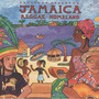 Putumayo Presents: Jamaica (Reggae Homeland)
