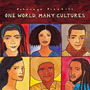 Putumayo Presents: One World, Many Cultures