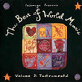 Putumayo Presents: The Best of World Music, Volume 2: Instrumental