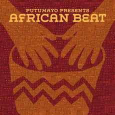 Putumayo Presents: African Beat by Various Artists