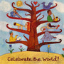 Celebrate the World!