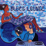 Putumayo Presents: Blues Lounge