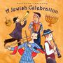 Putumayo Presents: A Jewish Celebration