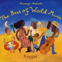 Putumayo Presents: The Best of World Music - Reggae