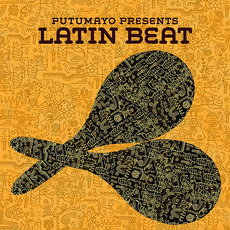 Putumayo Presents: Latin Beat by Various Artists