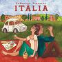 Putumayo Presents: Italia