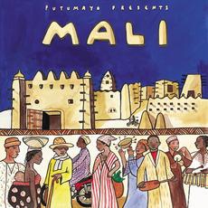 Putumayo Presents: Mali mp3 Compilation by Various Artists