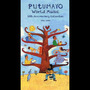 Putumayo World Music: 10th Anniversary Collection 1993-2003