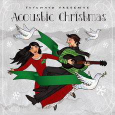 Putumayo Presents: Acoustic Christmas by Various Artists