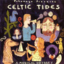 Putumayo Presents: Celtic Tides: A Musical Odyssey