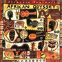 Putumayo Presents: African Odyssey