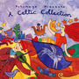 Putumayo Presents: A Celtic Collection