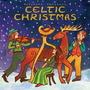 Putumayo Presents: Celtic Christmas