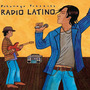 Putumayo Presents: Radio Latino