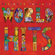 Putumayo Presents: World Hits mp3 Compilation by Various Artists