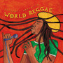Putumayo Presents: World Reggae