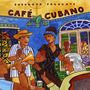 Putumayo Presents: Café Cubano