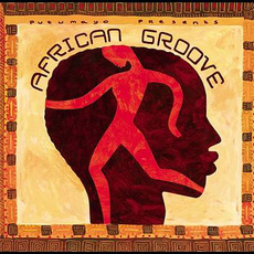Putumayo Presents: African Groove mp3 Compilation by Various Artists