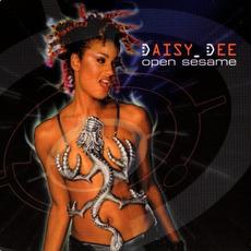 Open Sesame mp3 Single by Daisy Dee