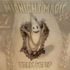 Beam Me Up mp3 Single by Midnight Magic