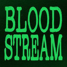 Bloodstream mp3 Single by Ed Sheeran & Rudimental