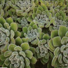 Wonderwall (Maxi Single) mp3 Single by Ryan Adams