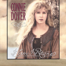 If Ever I Return mp3 Album by Connie Dover