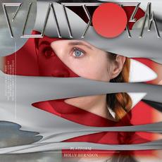 Platform mp3 Album by Holly Herndon