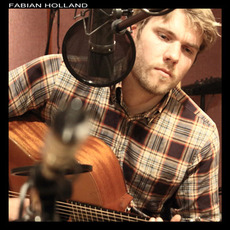 Fabian Holland by Fabian Holland