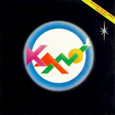 Kano mp3 Album by Kano