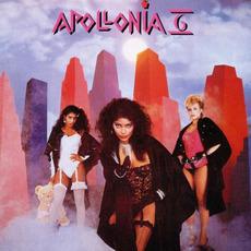 Apollonia 6 mp3 Album by Apollonia 6