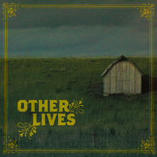 Other Lives mp3 Album by Other Lives