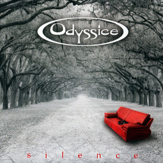 Silence mp3 Album by Odyssice
