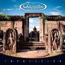 Impression (Remastered) mp3 Album by Odyssice