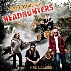 Dixie Lullabies mp3 Album by The Kentucky Headhunters