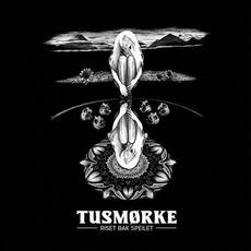 Riset bak speilet mp3 Album by Tusmørke