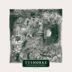 Underjordisk Tusmørke mp3 Album by Tusmørke