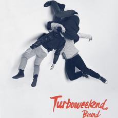 Bound by Turboweekend