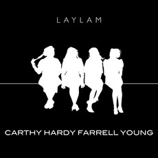 Laylam mp3 Album by Carthy Hardy Farrell Young