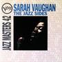 Verve Jazz Masters 42: The Jazz Sides