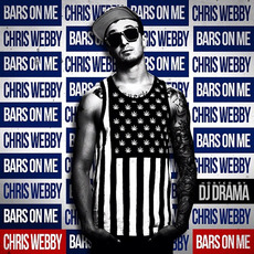 Bars On Me mp3 Artist Compilation by Chris Webby