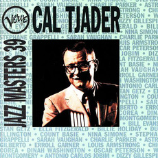 Verve Jazz Masters 39 mp3 Artist Compilation by Cal Tjader