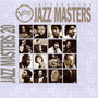Verve Jazz Masters 20: Introducing Verve Jazz Masters