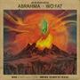 Abrahma / Wo Fat