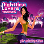 Nighttime Lovers, Volume 12