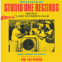 The Legendary Studio One Records: Original Classic Recordings 1963-1980